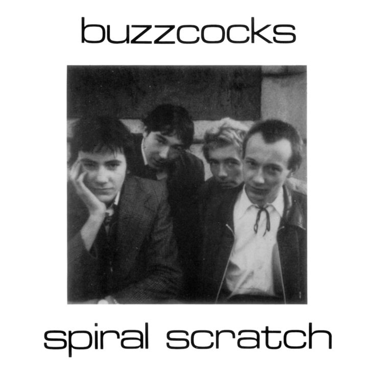 buzzcocks_spiralscratch-high-res-kopie