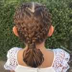 Photo: Shelley Gifford Quelle: http://www.prettylittlebraids.com/