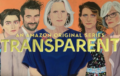 transparent-season-3-trailer